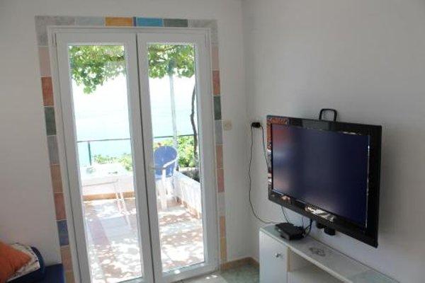 Apartment Luce - фото 4