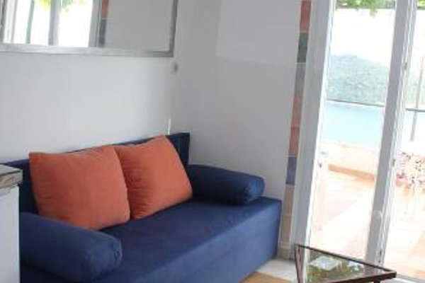Apartment Luce - фото 5