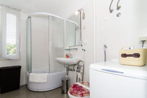 Apartment Dubrovnik 8544a - фото 18