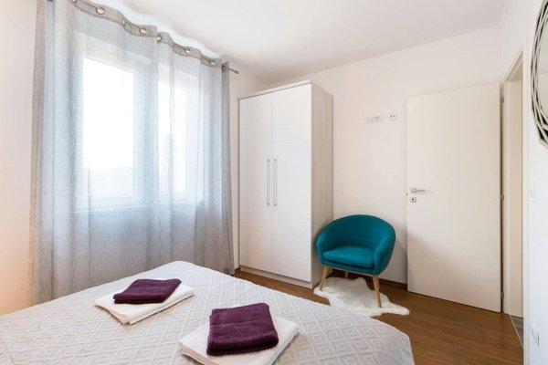 Domenica Apartments - фото 10
