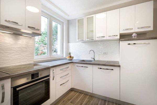 Domenica Apartments - фото 3