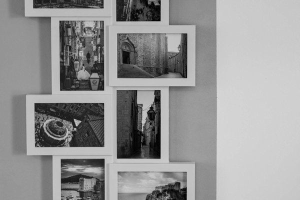 Domenica Apartments - фото 7