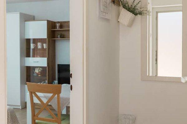 Apartment Meet & Greet - фото 6