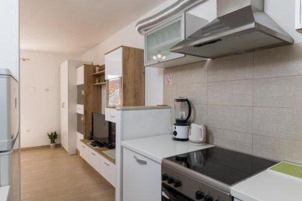 Apartment Meet & Greet - фото 7