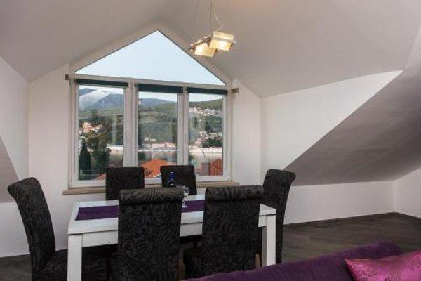 Apartments Laledo - фото 15