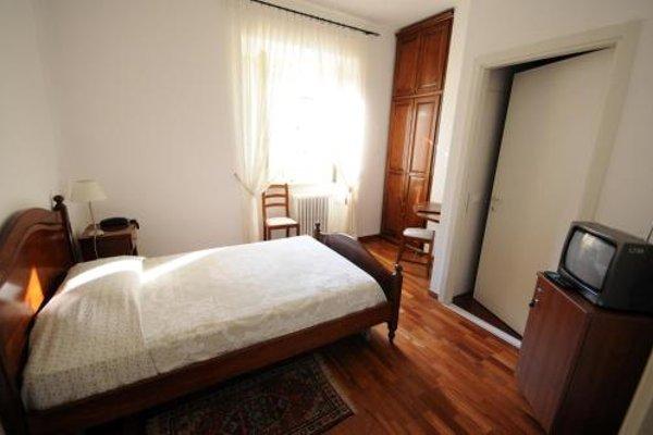 Guest House Domus Urbino - 11