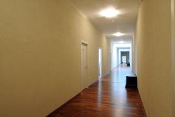 Guest House Domus Urbino - 20