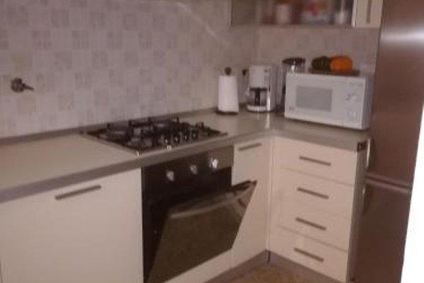 La Casa di Paolo - фото 22