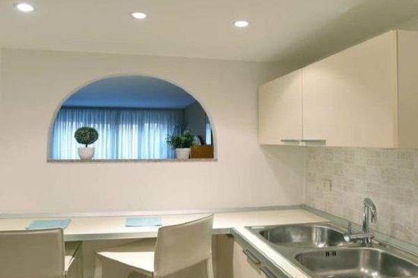 La Casa di Paolo - фото 5
