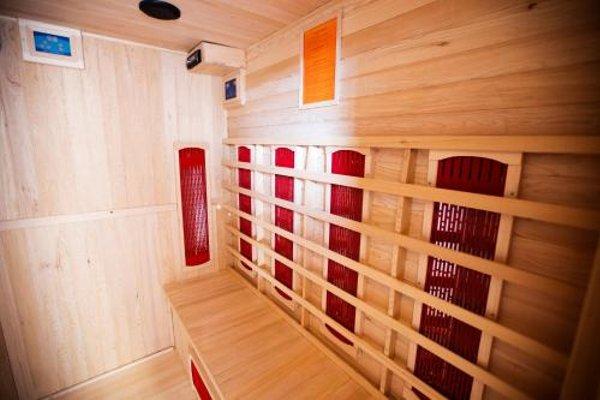 Appartamenti Trapani In - фото 10