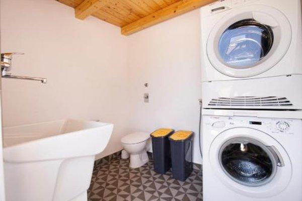 Appartamenti Trapani In - фото 12