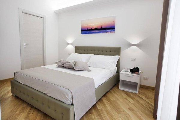 Appartamenti Trapani In - фото 3