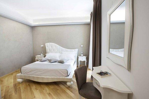 Appartamenti Trapani In - фото 4
