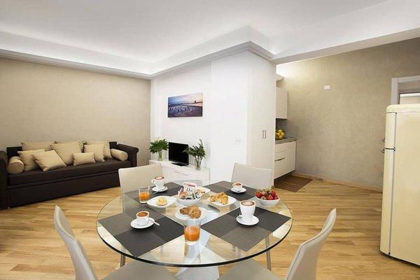 Appartamenti Trapani In - фото 5