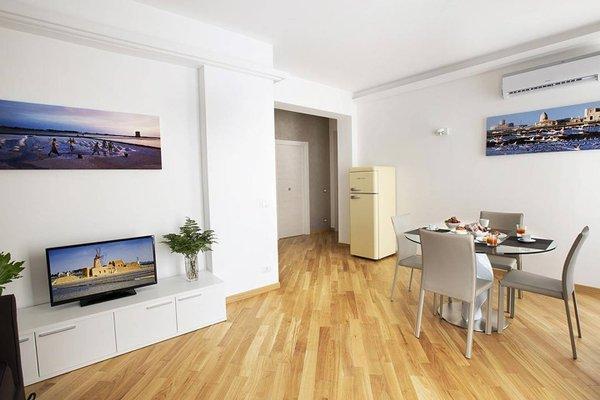 Appartamenti Trapani In - фото 6