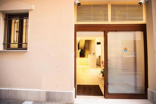 Appartamenti Trapani In - фото 9