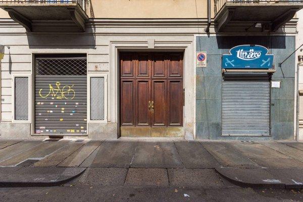 Cibrario 34 - фото 13