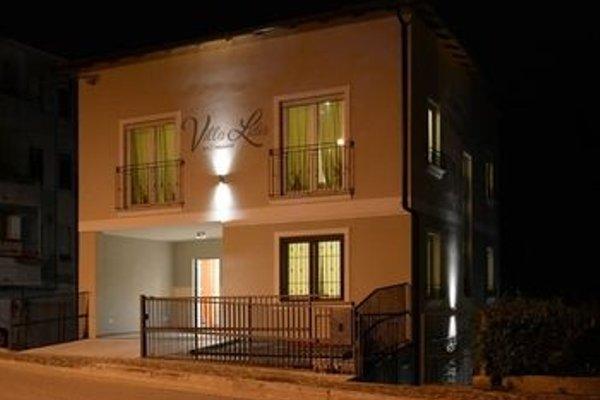 Villa Lidia Teramo - фото 14