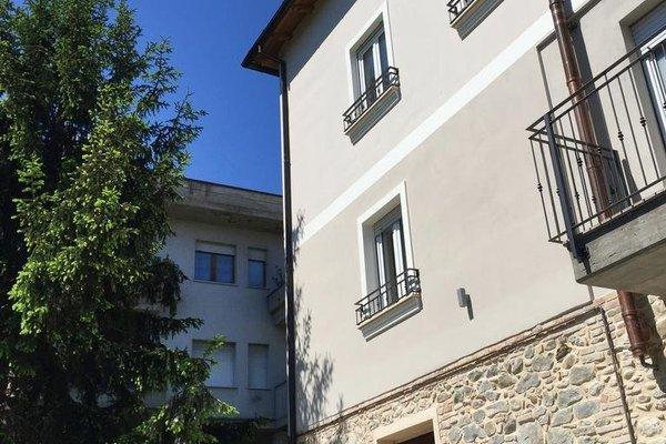 Villa Lidia Teramo - фото 16