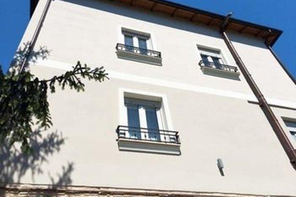 Villa Lidia Teramo - фото 20