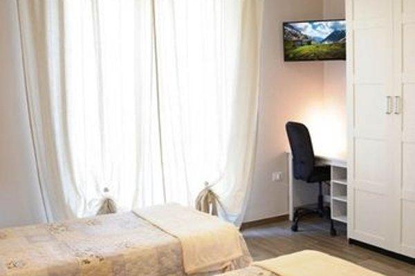 Villa Lidia Teramo - фото 5