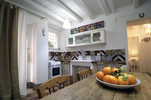 Casa Giudecca - фото 40