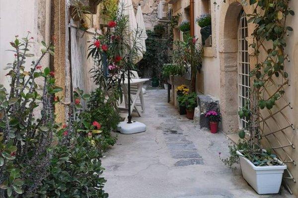 Casa Giudecca - фото 13