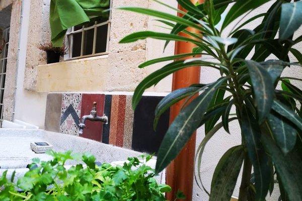 Casa Giudecca - фото 16