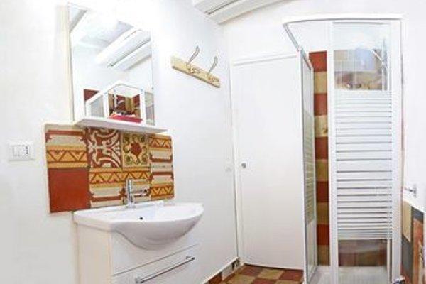 Casa Giudecca - фото 19