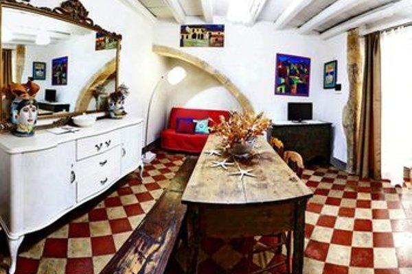 Casa Giudecca - фото 21