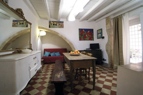 Casa Giudecca - фото 3