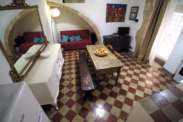 Casa Giudecca - фото 4