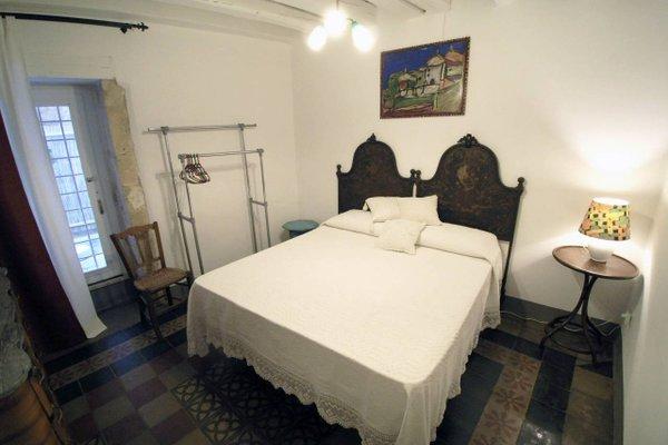 Casa Giudecca - фото 5
