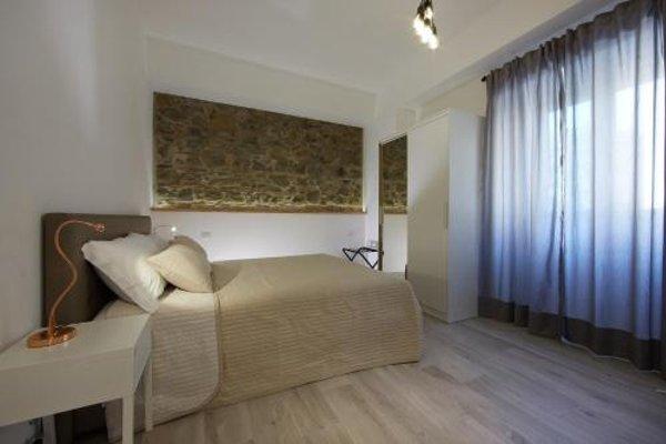 Al Duomo 4 Apartments - 20