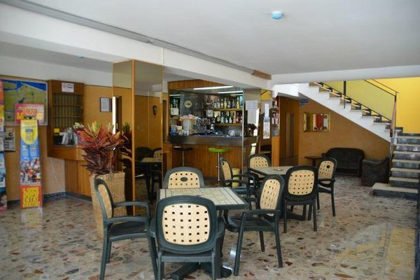 Hotel Windsor - фото 9