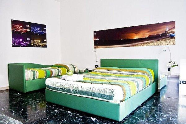 Zio Bibi Room & Breakfast - 16