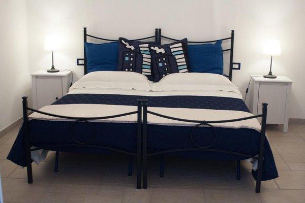Il mare in un Boccaccio - фото 19