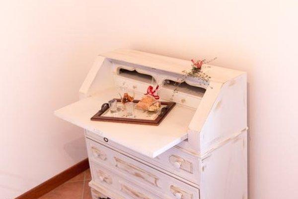 Antica Macina Toscana - 14