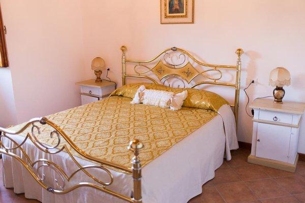 Antica Macina Toscana - 3