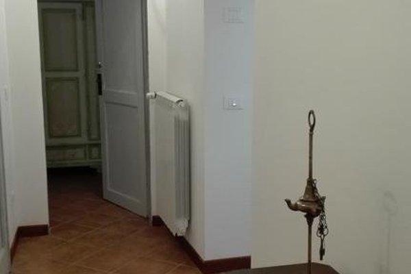 Antica Macina Toscana - 9