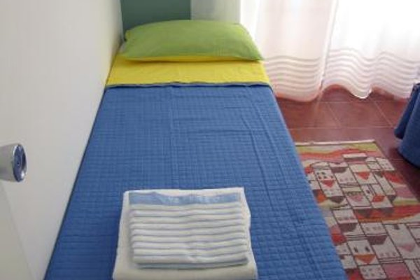 Holiday Home Pescara - 50