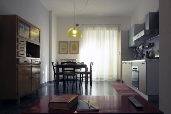 Holiday Home Pescara - 14