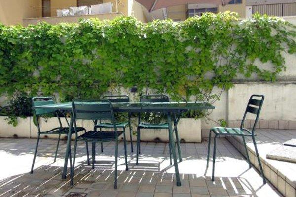 Holiday Home Pescara - 20
