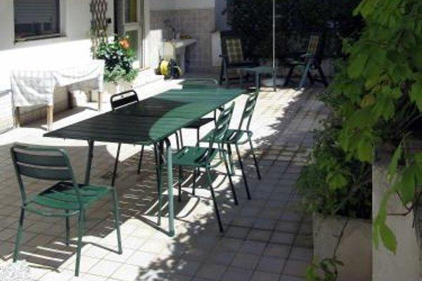 Holiday Home Pescara - 21