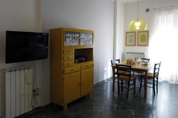 Holiday Home Pescara - 4