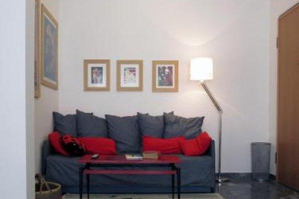 Holiday Home Pescara - 6