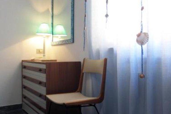 Holiday Home Pescara - 7