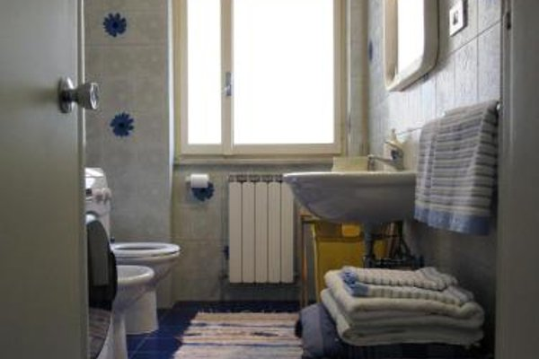 Holiday Home Pescara - 8