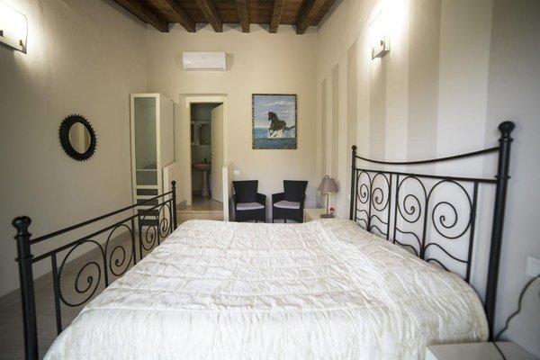 Villa Franca in Franciacorta - фото 33