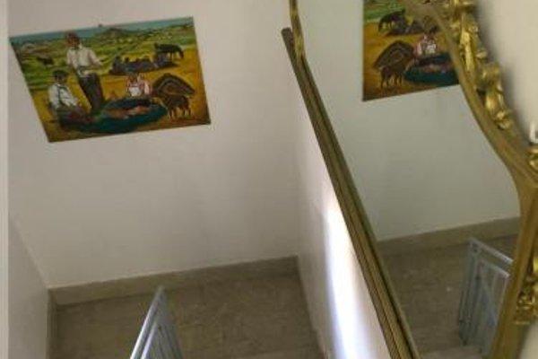 Nostra Casa suite - фото 14